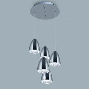 Lámpara Dabor | Angol - X5