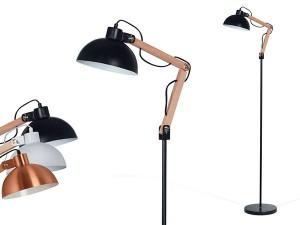 Lámpara Dabor | Arlon - Arlon-P
