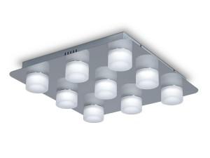 Dabor IluminaciónBrujas-P