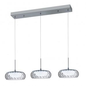 Lámpara Dabor Iluminación | Colmar