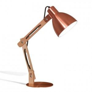 Lámpara Dabor | Genk - Genk-V