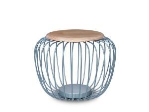 Lámpara Dabor Iluminación | Gouda-M