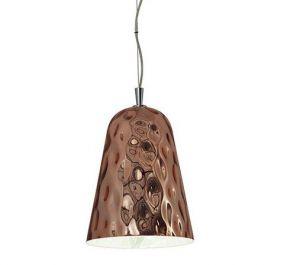 Lámpara Dabor Iluminación | Granada cobre