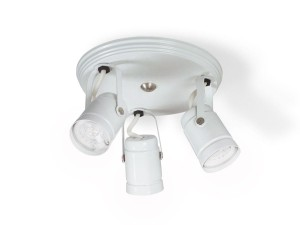 Dabor IluminaciónLima-3C