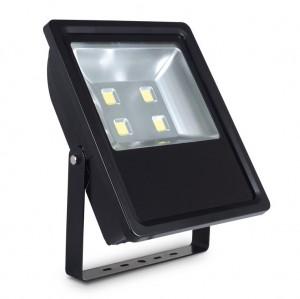 Dabor IluminaciónReflectores - AF05-30w - AF05-100w - AF05-10w - AF05-50w - AF05-200w