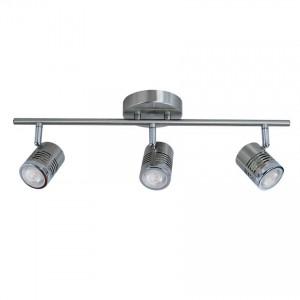 Lámpara Dabor | Lod-3 - Aplique