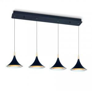 Lámpara Dabor | Menfis - Colgante