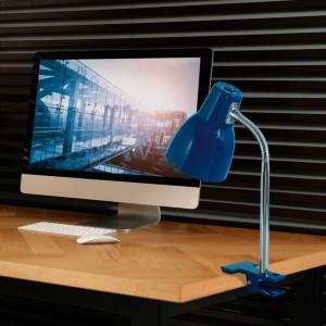 Lámpara Dabor | Natal - NATAL-P - Lámpara de escritorio