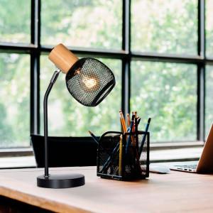Lámpara Dabor | Osaka - OSAKA-M - Lámpara de mesa