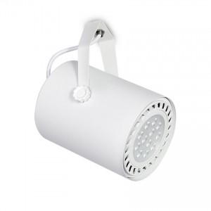 Lámpara Dabor | Tacho-2 - Spot