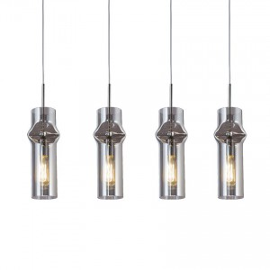 Lámpara Dabor | Troya - Colgante