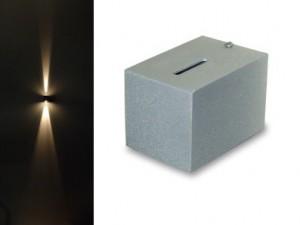 Lámpara Denfer | Cubir F-M/V
