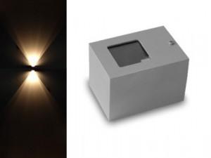 Lámpara Denfer | Cubit G-G/H