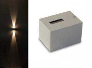 Lámpara Denfer | Cubit M-M/V