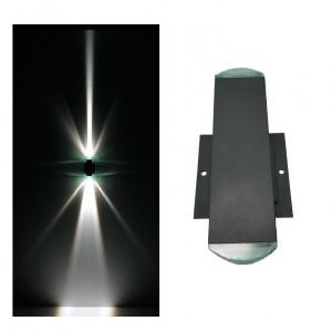 Lámpara Denfer | Bidireccional - Lustrum
