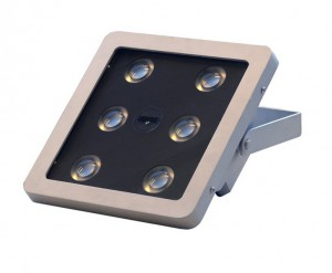 Lámpara Denfer | Megareflex 60w