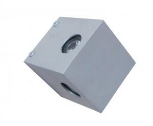 Lámpara Denfer | Minicubo