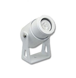 Lámpara Denfer | Minispot sumergible