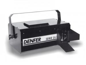 DenferMultireflex