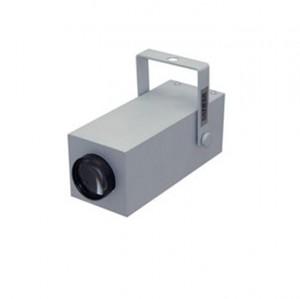 DenferProyector Óptico