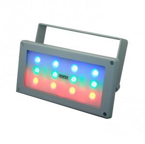 DenferProyector RGB 36W