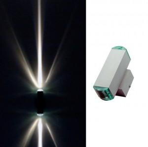 Lámpara Denfer | Tantum F-F