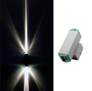 DenferTantum F-M