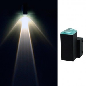 Lámpara Denfer | Tantum G