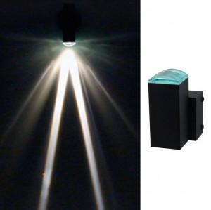 Lámpara Denfer | Tantum V