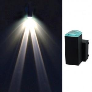 Lámpara Denfer | Tantum VM