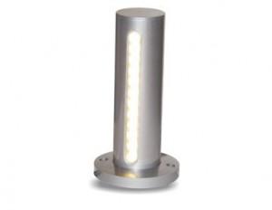 Lámpara Denfer | Torre Leds