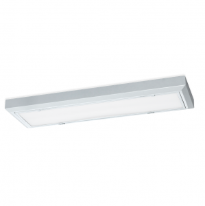 Dexel Lighting73-24 20W - Panel Led 20W - 73-25 40W