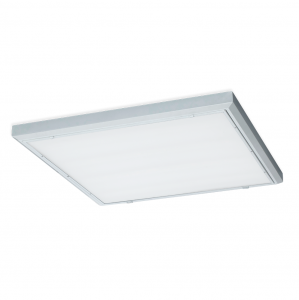 Lámpara Dexel Lighting | Panel Led - 73-20 80W - 73-21 60W