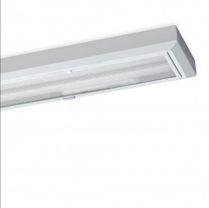 Dexel Lighting73-26 80W - Panel Led - 73-27 40W