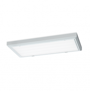 Lámpara Dexel Lighting | Panel Led - 73-22 40W - 73-23 70W