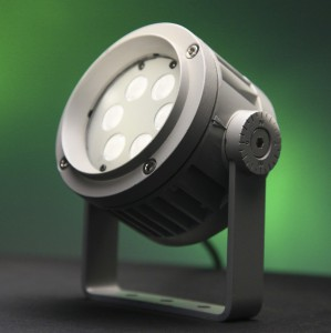 Dexel LightingProyector Led de Uso Exterior 12W
