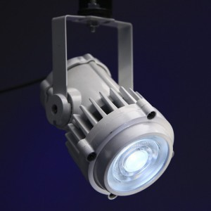 Dexel LightingSpot Led 20W
