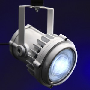 Dexel LightingSpot Led de 6W