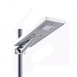 Lámpara Dismet Led | DM-AS01-40W - DM-AS01-80W - DM-AS01-20W - DM-AS01-60W
