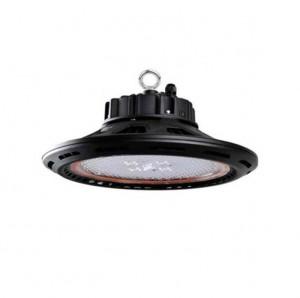 Lámpara Dismet Led | DM-GK01 240w - DM-GK01 160w - DM-GK01 100w