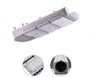 Lámpara Dismet Led | DM-LD09 120w - 200W