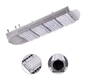 Lámpara Dismet Led | DM-LD09 160w