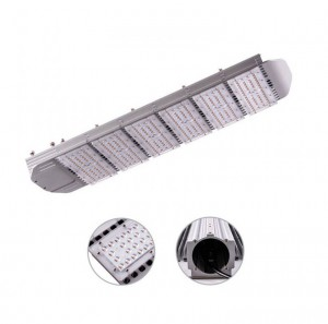 Lámpara Dismet Led | DM-LD09 240w