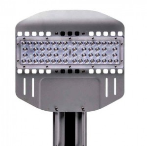 Lámpara Dismet Led | DM-LD09 40w