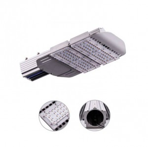 Lámpara Dismet Led | DM-LD09 80w