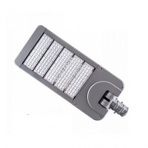 Lámpara Dismet Led | DM-LD10 150w