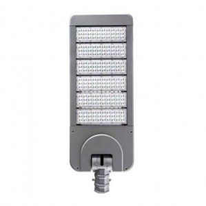 Lámpara Dismet Led | DM-LD10 180w