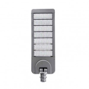 Lámpara Dismet Led | DM-LD10 210w