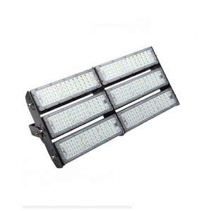 Lámpara Dismet Led | DM-TG-02-300w