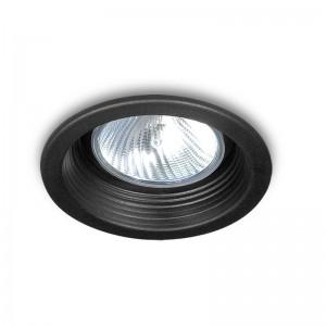 Eclipse Iluminación101 EA - Artefactos de embutir